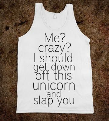 I have pinned so many of these tanks. I just need to buy them all and wear them to cheer practices my girls would think I'm crazier than normal. Lol