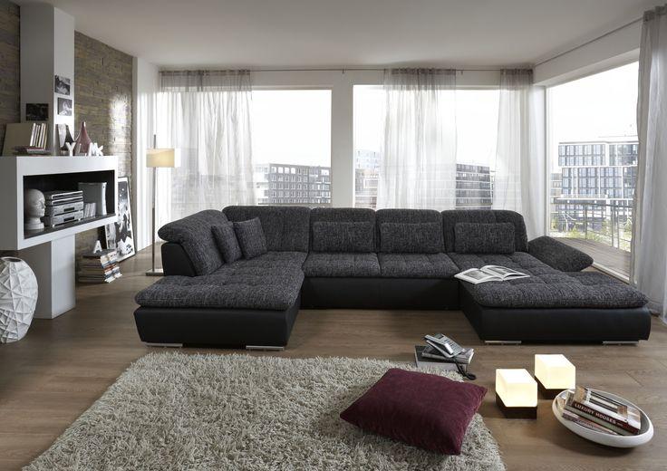 Das Online Mobelhaus Wohnorama Einfach Mobel Online Kaufen Wohnzimmer Ideen Wohnung Wohnung Wohnzimmer Mobel