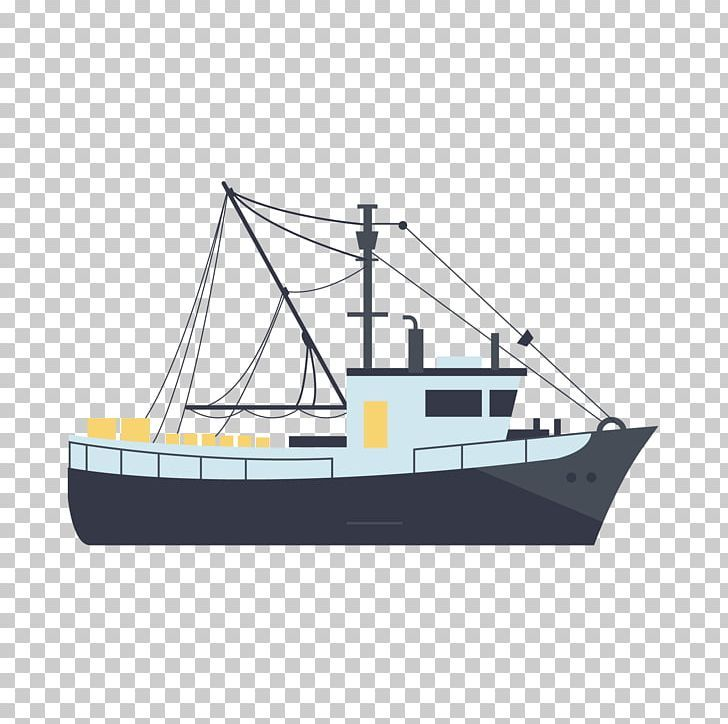 Fishing Trawler Fishing Vessel Boat Png Angle Baltimore Clipper Boat Caravel Cargo Ship Fishing Vessel Boat Png