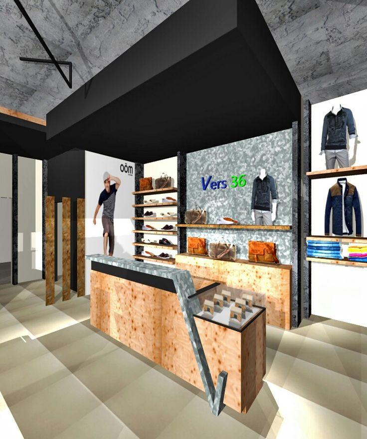 Best 20 comptoir caisse ideas on pinterest comptoir for Meuble comptoir caisse