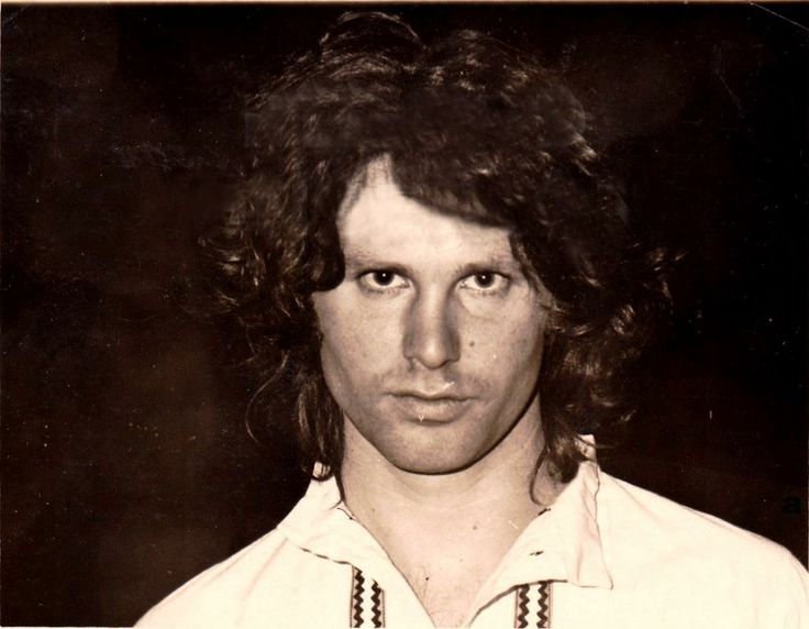 jim morrison lords and new creatures pdf