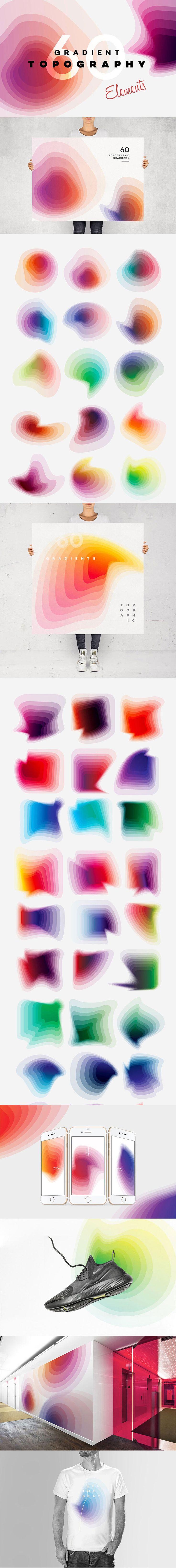 november-textures-2017-u1
