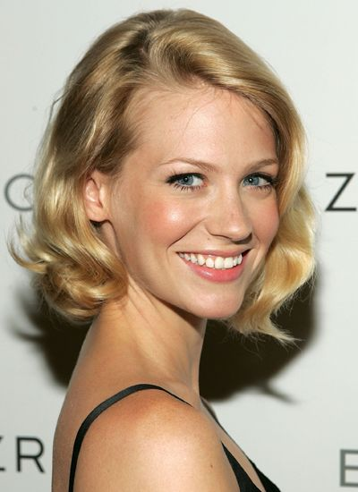 uhm hey.. January Jones? can i have your hair?