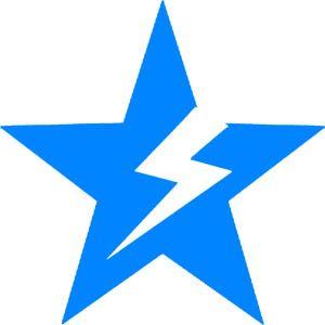 RWBY Original Character Symbol:Desmond Azure(Owner and Creator:Phoenix Cross)Member of Team SHLD