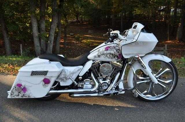 2012 Harley Davidson Touring ROAD GLIDE CUSTOM FOR SALE from Boston Massachusetts Barnstable @ Adpost.com Classifieds > USA > #990273 2012 Harley Davidson Touring ROAD GLIDE CUSTOM FOR SALE from Boston Massachusetts Barnstable,free,classified ad,classified ads,secondhand,second hand