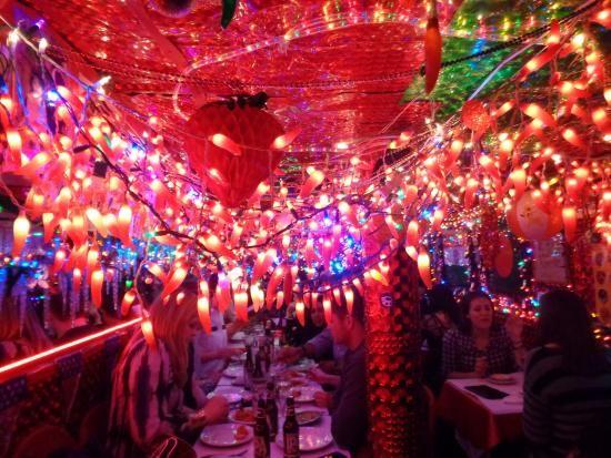 25 unique restaurant new york ideas on pinterest ny - Panna ii garden indian restaurant ...