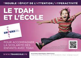Programme d'entraînement aux habiletés parentales de Barkley Stéphane RENOU Service de psychopathologie de l'enfant, hôpital Robert-Debré, Paris