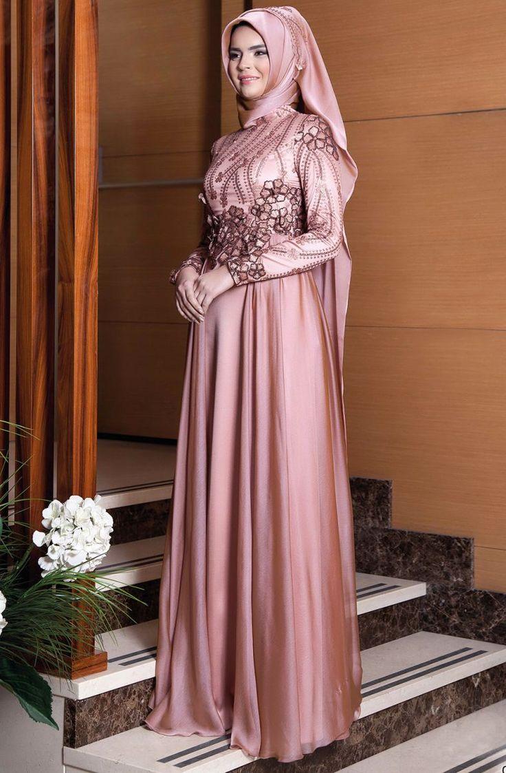 http://www.fulyan.com.tr/hilal-bas-bakir-abiye-8726-pudra-310295-76-B.jpg