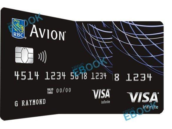 Rbc Avion Visa Infinite Apply For Rbc Avion Visa Infinite Credit Card Trendebook In 2021 Travel Credit Cards Credit Card Application Credit Card