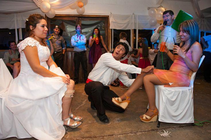 Fotografo de bodas en Mendoza Boda de Emilse y Martin 33 Boda de Emilse y Martin