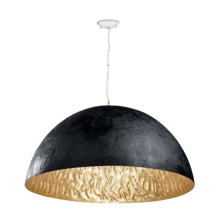 Lampe suspension design Magma-p ATYLIA