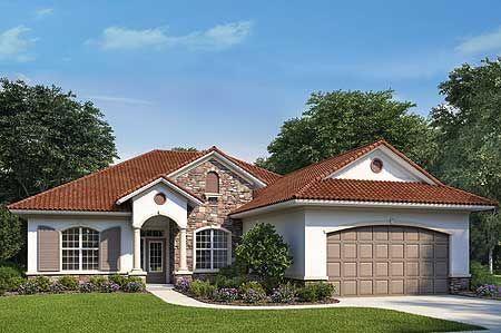 Plan 33118zr net zero energy saver home plan house for Net zero energy house plans