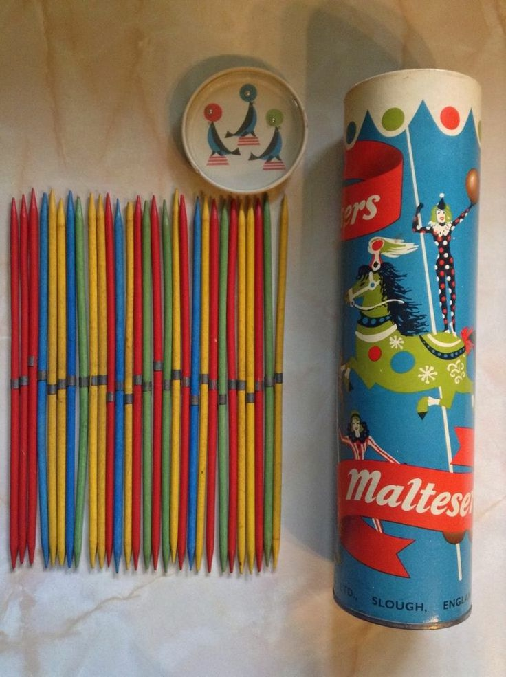 Toys And Games Com : Rare s vintage christmas maltesers sweet toy pick up