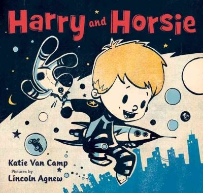 http://fvrl.bibliocommons.com/item/show/1519834021_harry_and_horsie