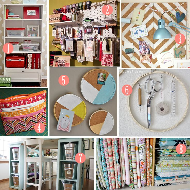 44 Best Images About Diys For Your Room On Pinterest