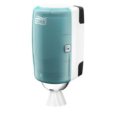 Συσκευές Για Επαγγελματικές Κουζίνες : Βάση Ρολού Mini Centerfeed Tork