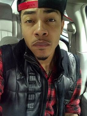 Rapper Freddy E tweets final moments before shooting himself A tragedy struck the hip-hop world when young Seattle rapper Freddy E took his own life.The King County medical examiner's office confirms to E! News that on Jan. 5, the 22-year-old rapper, born Frederick E. Buhl, died of a self-inflicted rifle wound to the head.