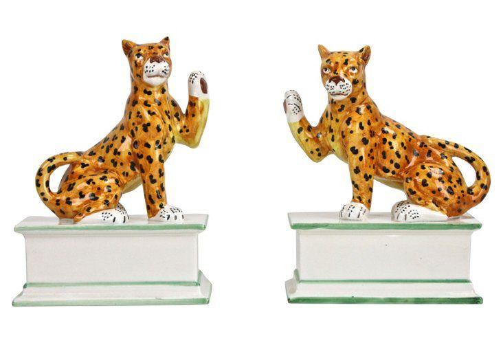 83 Best Leopard Images On Pinterest Leopards Animal
