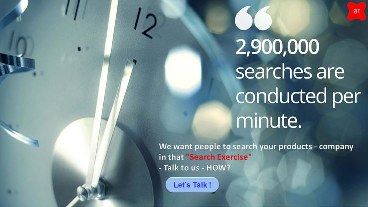 """We Want #People to #Search Your #Products -Company in That """" #SearchExercise"""" #DigitalMedia #MediaMarketingAgency"""