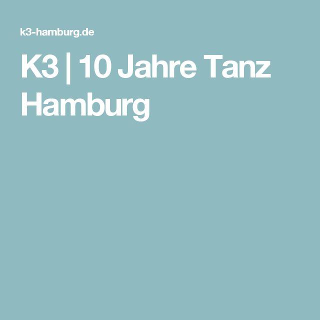 Die besten 25 tanzen hamburg ideen auf pinterest zitate for Hamburg zitate