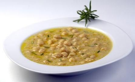 zuppa - Cerca con Google