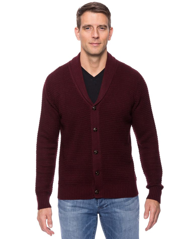 Best 25 Shawl Collar Cardigan Ideas On Pinterest Mens