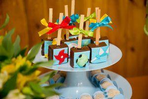 Festinha infantil, Pipa, Marcia Mesquita, Decoração festa de c