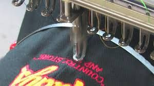 Promocorp provides custom best Screen Printing and Embroidery clothing such as safety work wear, vests, caps and business shirts online at industry leading prices in Victoria. Buy it today from our site.