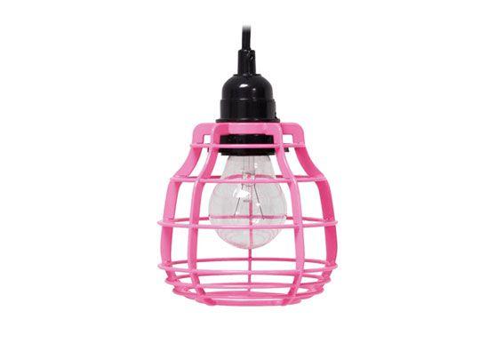 Slaapkamer Ideeen Zwart Zilver : ... op Pinterest - Plafonds, Roze ...