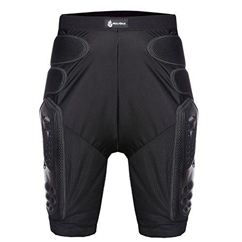 Goldfox Motorcycle Motocross Racing Ski Armor Pads Sports Hips Legs Protective Pants Hockey Knight Gear (Small) - http://www.caraccessoriesonlinemarket.com/goldfox-motorcycle-motocross-racing-ski-armor-pads-sports-hips-legs-protective-pants-hockey-knight-gear-small/  #ARMOR, #Gear, #Goldfox, #Hips, #Hockey, #Knight, #Legs, #Motocross, #Motorcycle, #Pads, #Pants, #Protective, #Racing, #Small, #Sports #Motorcycle, #Protective-Gear