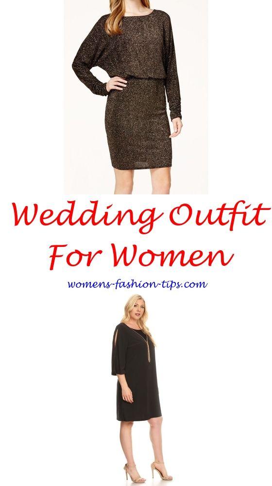 full size women fashion - christmas outfit ideas for women.suit women fashion 1940s wartime fashion women 1970 women fashion 4933779939