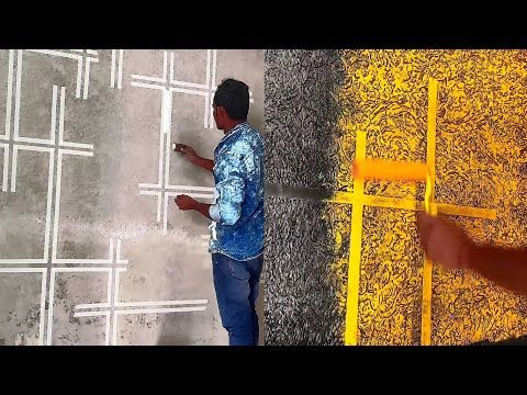 Wall Texture Ideas Design Masking Tape Putty See Interior Design Youtube Textured Walls Wall Paint Designs Paint Rollers With Designs