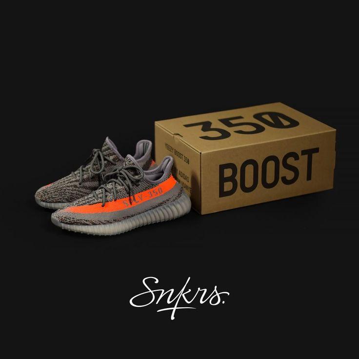 adidas pk runner grams adidas yeezy 750 boost blackout