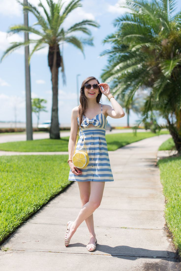 Blog-Mode-And-The-City-Looks-Hyde-Park-Tampa-5