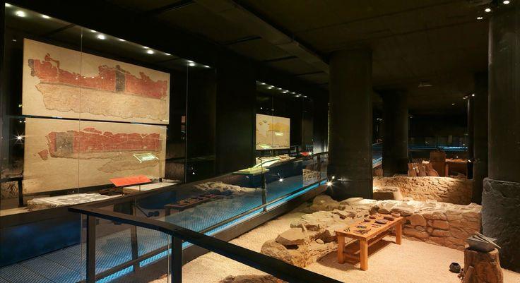 Museu de Badalona