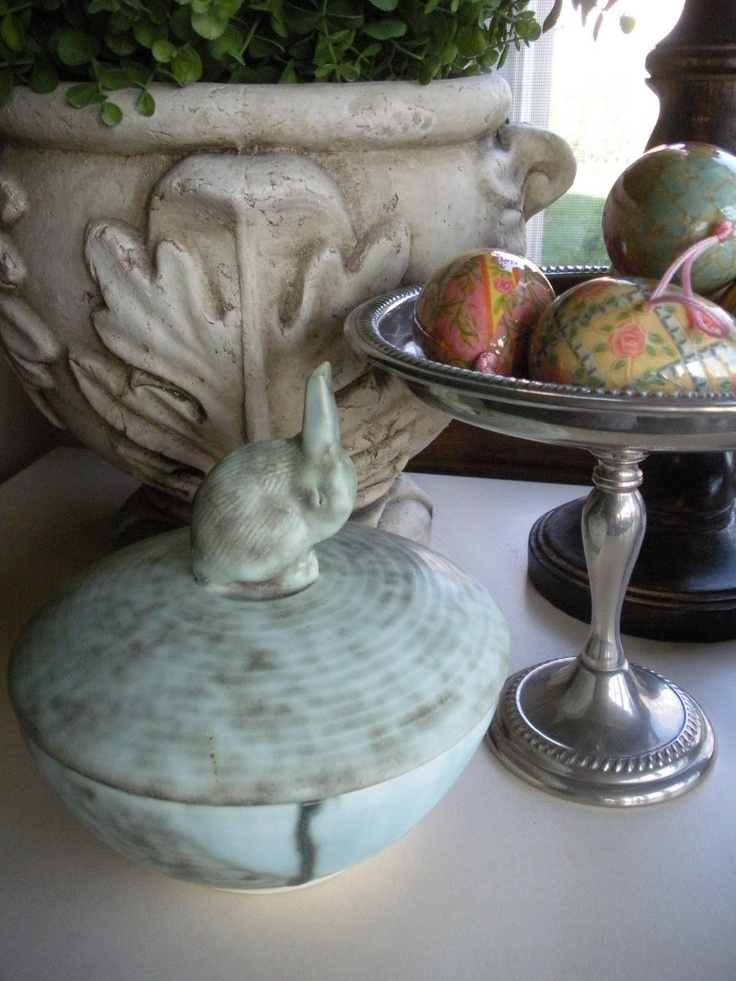 McCarty Pottery & 9 best Mississippi Pottery I Love u0026 Own images on Pinterest ...