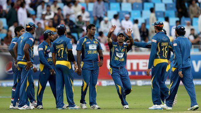 T20 World Cup 2016 Sri Lanka Team Squad - http://www.tsmplug.com/cricket/t20-world-cup-2016-sri-lanka-team-squad/