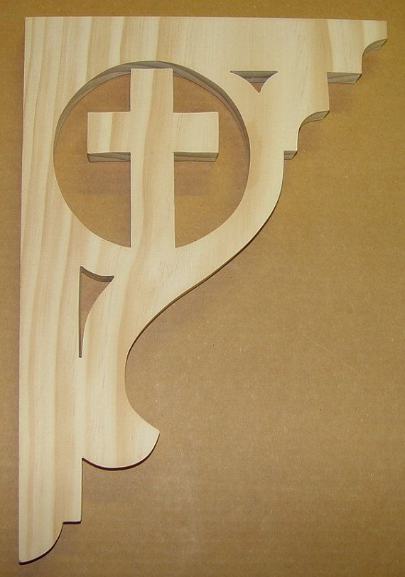 Ideas about best scroll saw on pinterest