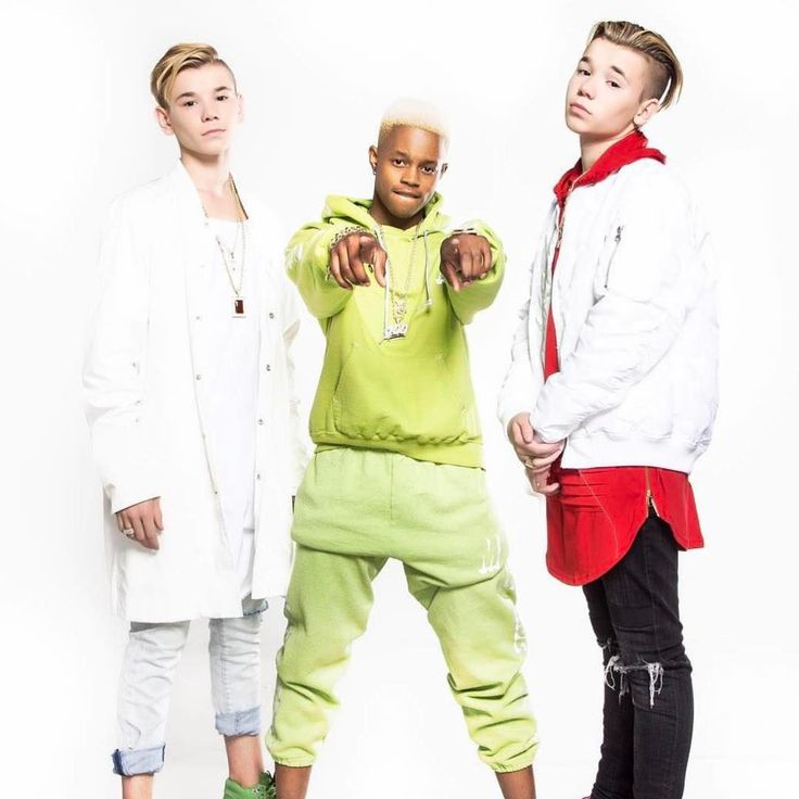 """80.9k Likes, 3,180 Comments - Marcus & Martinus ♪ (@marcusandmartinus) on Instagram: """"Just posted 3 new musically's!! Go check them out!"""""""
