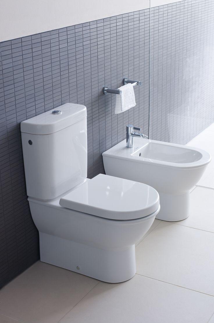 22 best focus on wcs bidets images on pinterest bathrooms toilet and bathroom. Black Bedroom Furniture Sets. Home Design Ideas