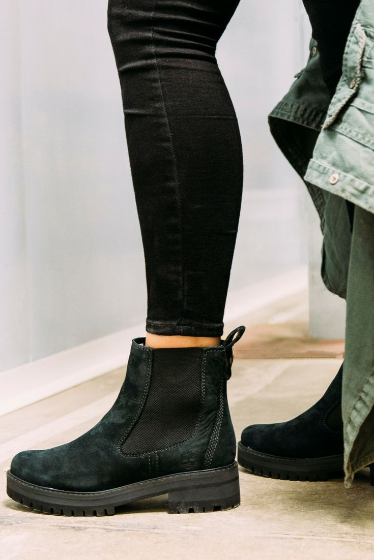 Boots, Timberland boots outfit