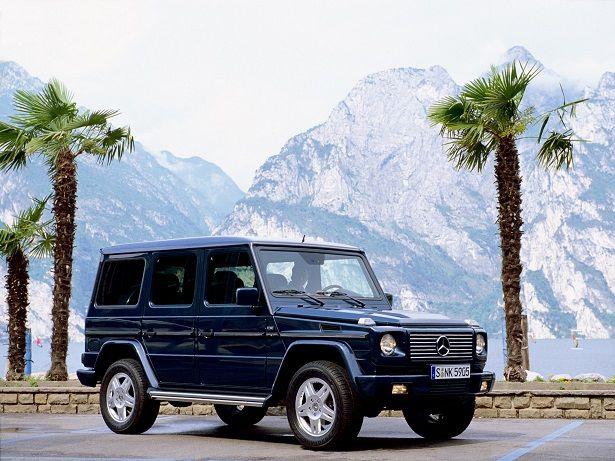 29 best cars i 39 ve owned images on pinterest mercedes for Garage mercedes auxerre 89