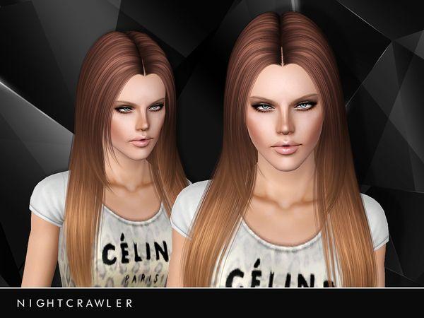 d7b4e692c8542a1e299ce51f632ee4db - How To Get More Hairstyles On Sims 3 Xbox 360