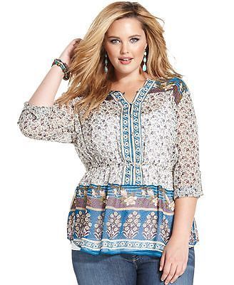 How to shop for plus size clothing | eBay