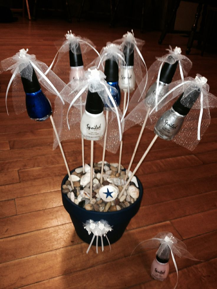 Best 25 Bridal Shower Prizes Ideas On Pinterest Bridal