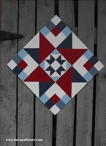 Wooden Barn Quilt Patterns - Bing images