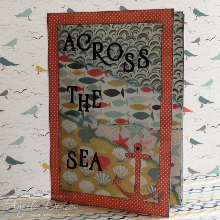 photo paper craft ideas 99 best images about trimcraft on cards 5158
