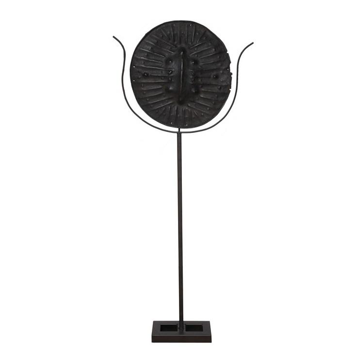 arusi shield lamp: Shield Lamps, Arusi Shield