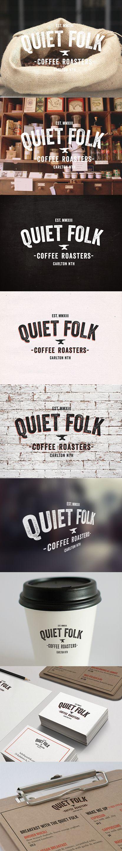 Quiet folk