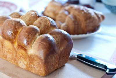 Ma savoureuse brioche vendéenne est peu onéreuse et tout simplement délicieuse pour accompagner vos petits déjeuners et goûters.  Découvrez l'astuce ici : http://www.comment-economiser.fr/brioche-vendeenne.html?utm_content=buffer429f7&utm_medium=social&utm_source=pinterest.com&utm_campaign=buffer